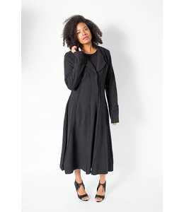 HEART Galatea Coat