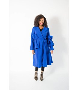 CQ Lorie Coat