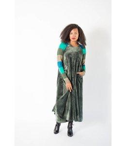 Alembika Hillary Dress