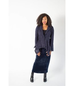 Alembika Isabella Skirt