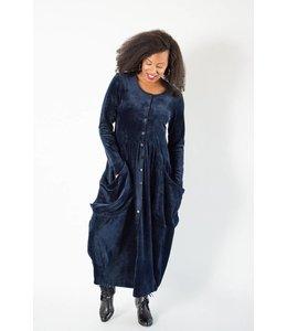 Alembika Victoria Dress