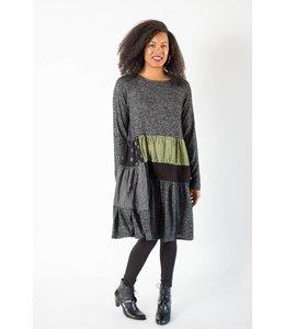 Alembika Lila Dress
