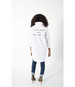 Luukaa Linda Shirt