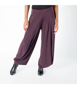 Sun Kim Stacy Ankle Pants