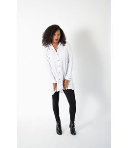 Comfy Sally Shirt | PLUS
