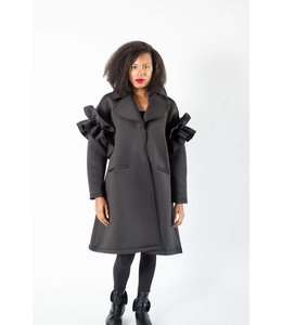 CQ Mariah Coat