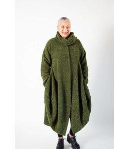 Igor Dobranic Beverly Coat