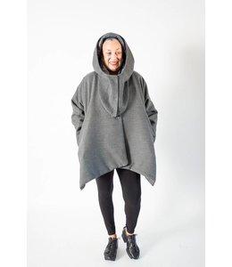 Luukaa Chelsea Coat