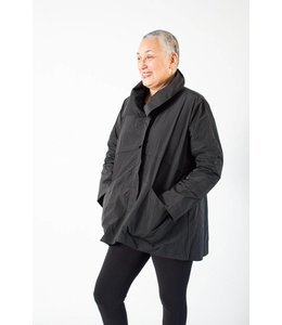 Sun Kim Cameron Jacket | PLUS
