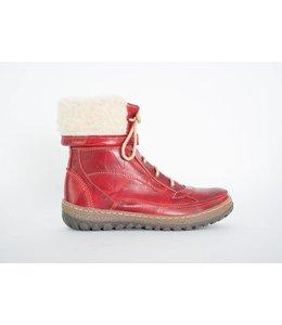 Shirley Boot
