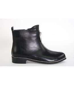 Ninety Union Zippy Ankle Boot