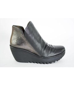 Fly London Yip Bootie