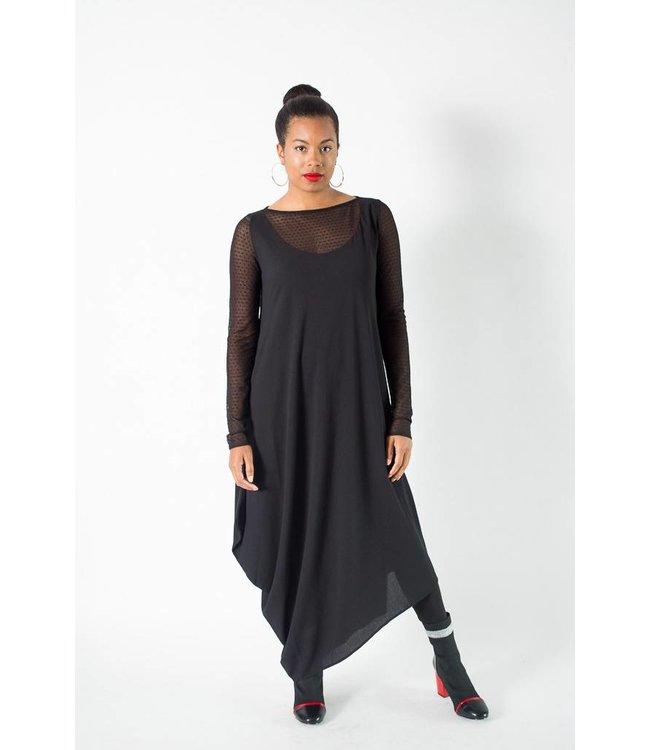 LINK Skyla Dress
