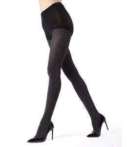 Textron Glam Tights