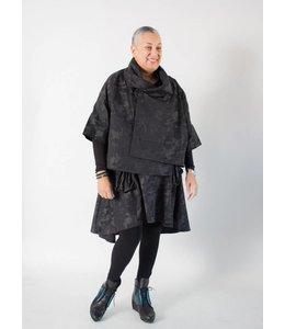 Sun Kim Ava Jacket | Plus