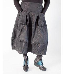 Sun Kim Midtown Skirt
