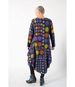 Ralston Utas Dress