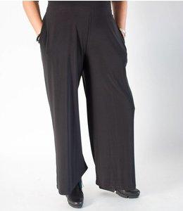 Sun Kim Wide Leg Pants