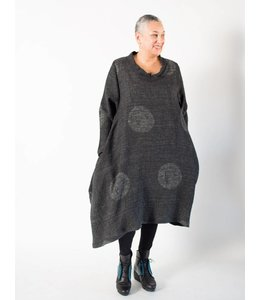 Ralston Hilma Dress