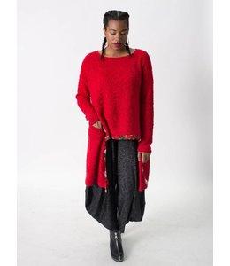 Alembika Hermes Sweater