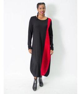 Alembika Hermes Dress