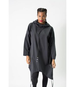 WHY Blige Tunic