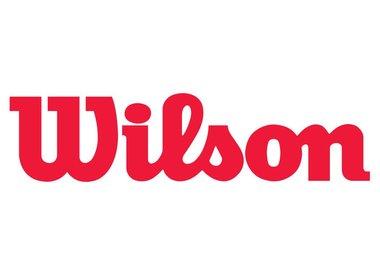 Wilson - Racquets
