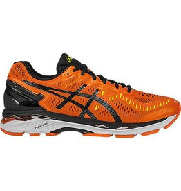 ASICS GEL-Kayano 23