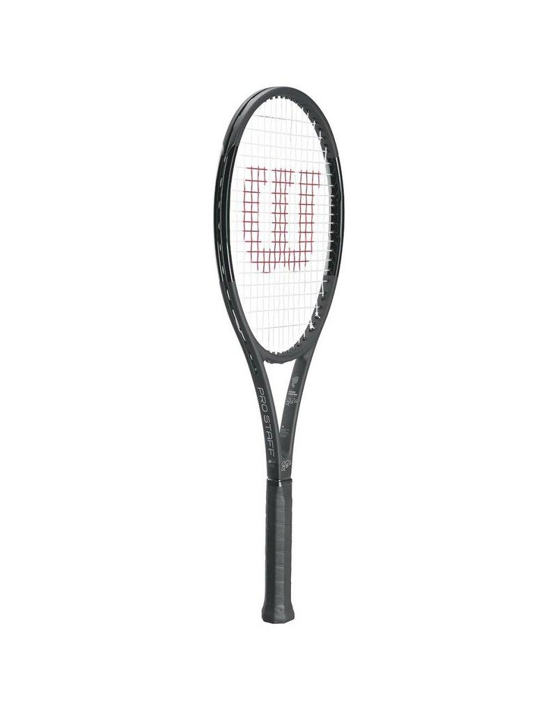 Wilson - Racquets Pro Staff RF97 2016