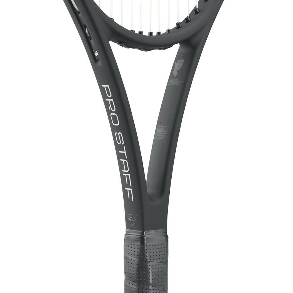 Wilson - Racquets Pro Staff 97LS 2016