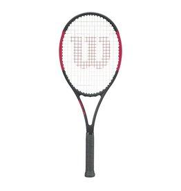 Wilson - Racquets Pro Staff 97 2016