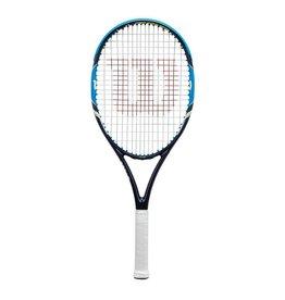 Wilson - Racquets ULTRA 108