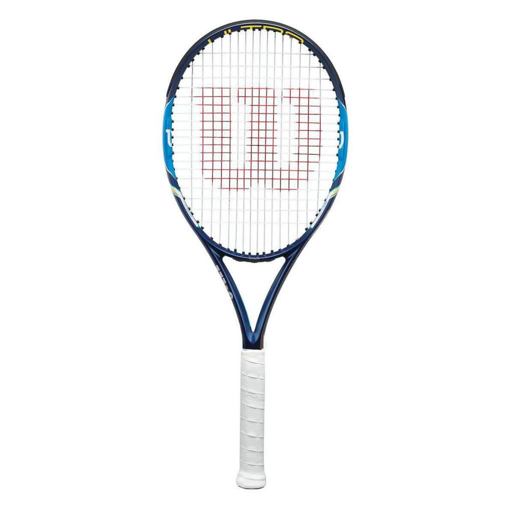 Wilson - Racquets ULTRA 100