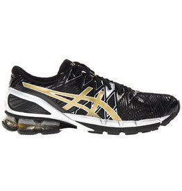 ASICS Men's GEL-Kinsei 5
