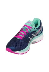 ASICS Women's GEL-Cumulus 18