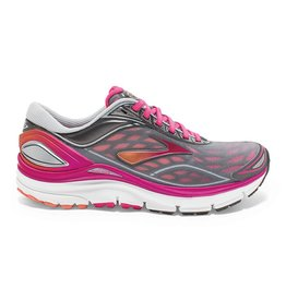 BROOKS Women's Transcend 3