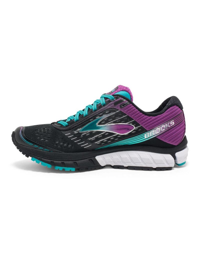 BROOKS Women's Ghost 9