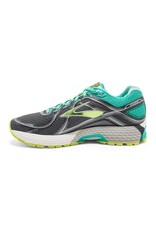 BROOKS Women's Adrenaline GTS 16