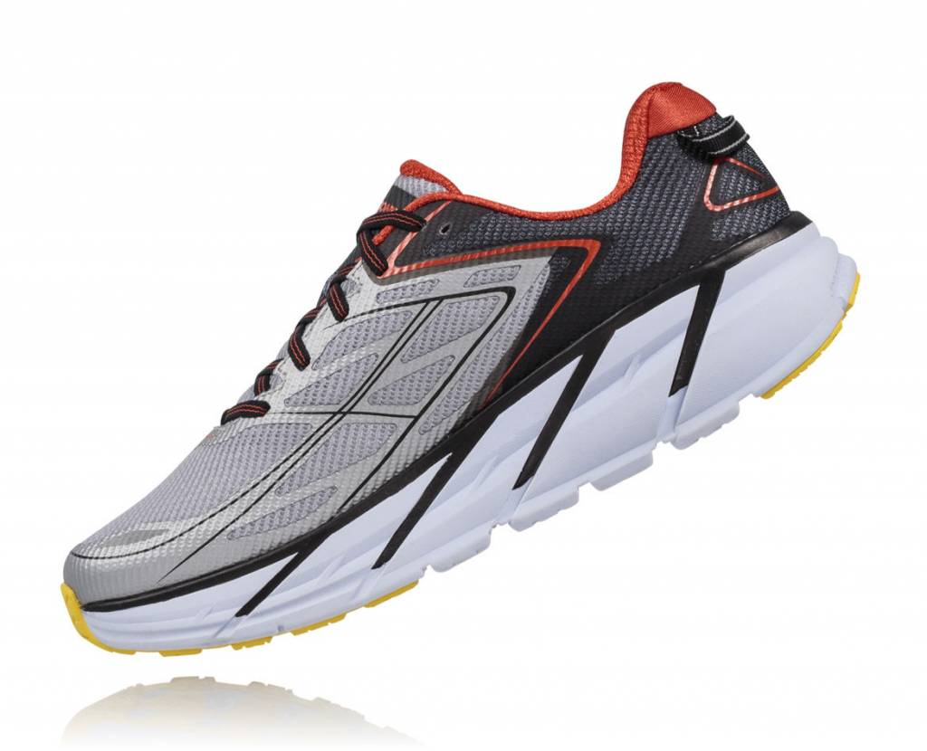 Hoka One One Clifton 3
