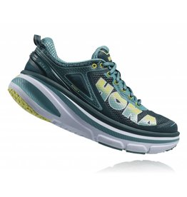 Hoka One One Women's BONDI 4