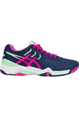 ASICS Women's GEL-Resolution 7