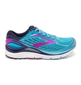 BROOKS Women's Transcend 4