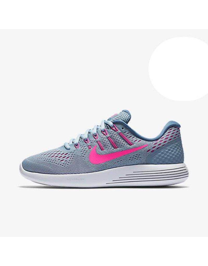 NIKE Nike Women's Lunarglide 8