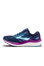 BROOKS W Glycerin 15