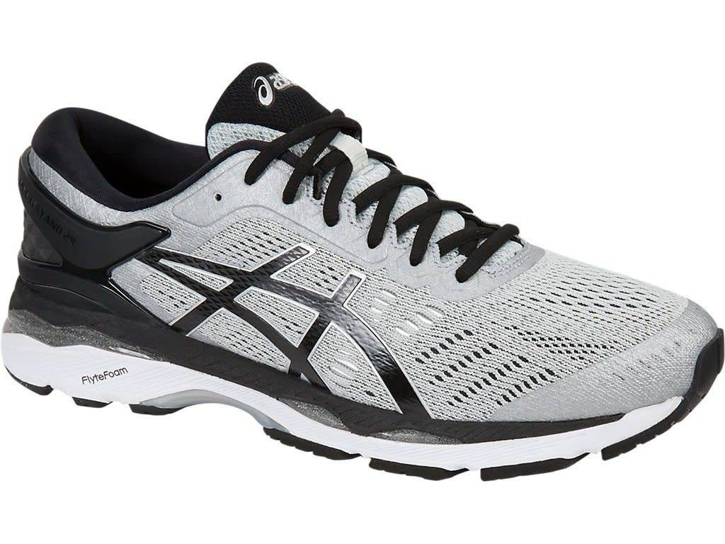 ASICS M Gel-Kayano 24