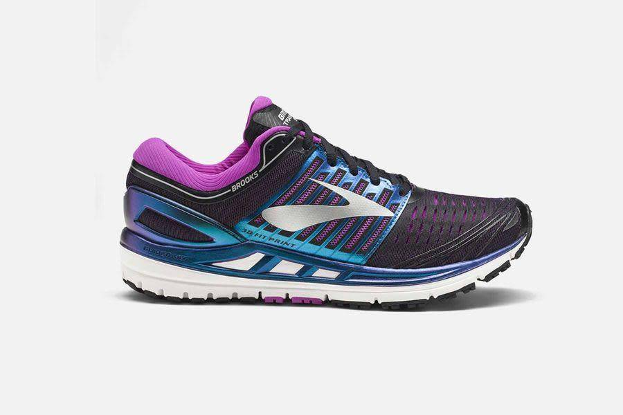 BROOKS Women's Transcend