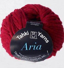 Yarn ARIA