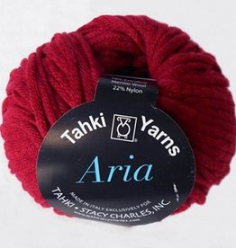 Yarn SALE  -  ARIA<br /> REG $12.25