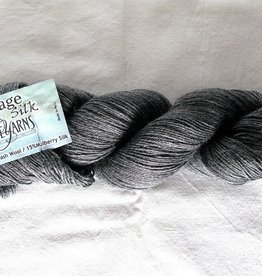 Yarn HERITAGE SILK