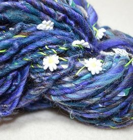 Yarn DAISY CHAIN